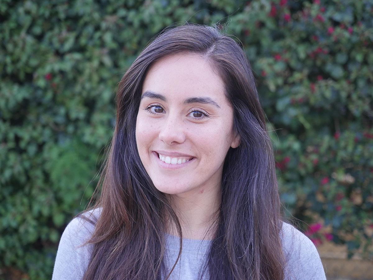 Cassandra, a founder of Cadame Company